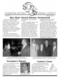 thumbnail of April-2011-Newsletter-Web