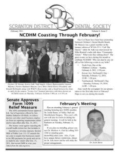 thumbnail of Feb2011Newsletter