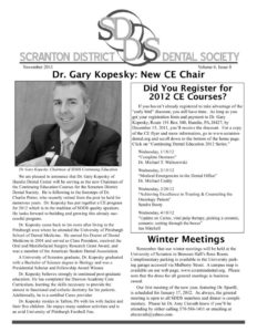 thumbnail of November-2011-Newsletter