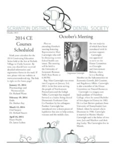thumbnail of Oct-2013-newsletter