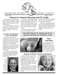 thumbnail of SDDS February NL 07