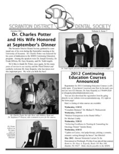 thumbnail of SDDS-NewsletterOct-2011