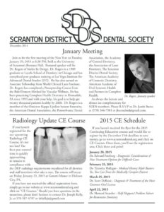 thumbnail of SDDSDec14news