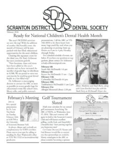 thumbnail of SDDSfeb16news