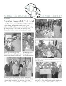 thumbnail of SDDSmarch2013news