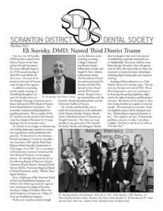 thumbnail of SDDSmay2012