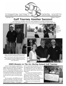 thumbnail of September-2011-Newsletter